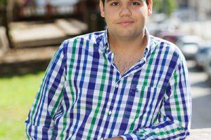 Javier-Rivas