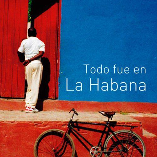 PORTADA Habana