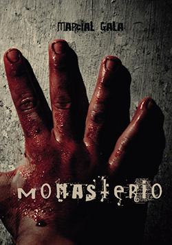P_Monasterio