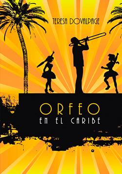 P_Orfeo