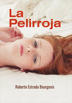 P_Pelirroja