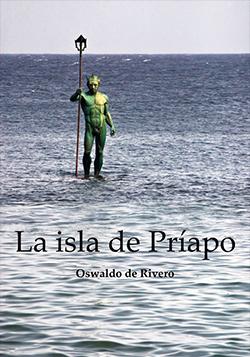 P_Priapo