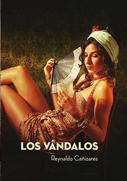 P_Vandalos