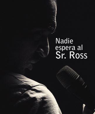 PORTADA_NADIE_ESPERA_SR.ROSS